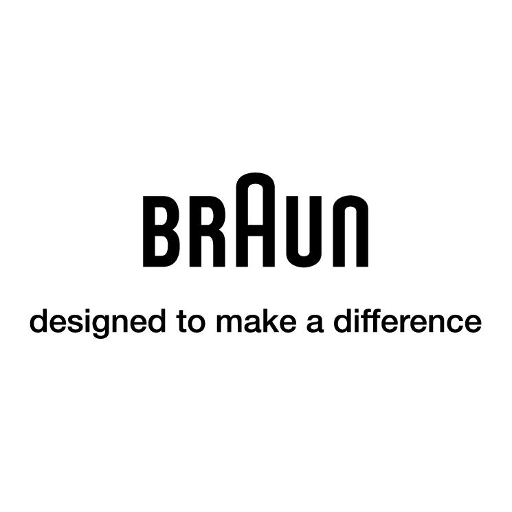 free vector Braun 0