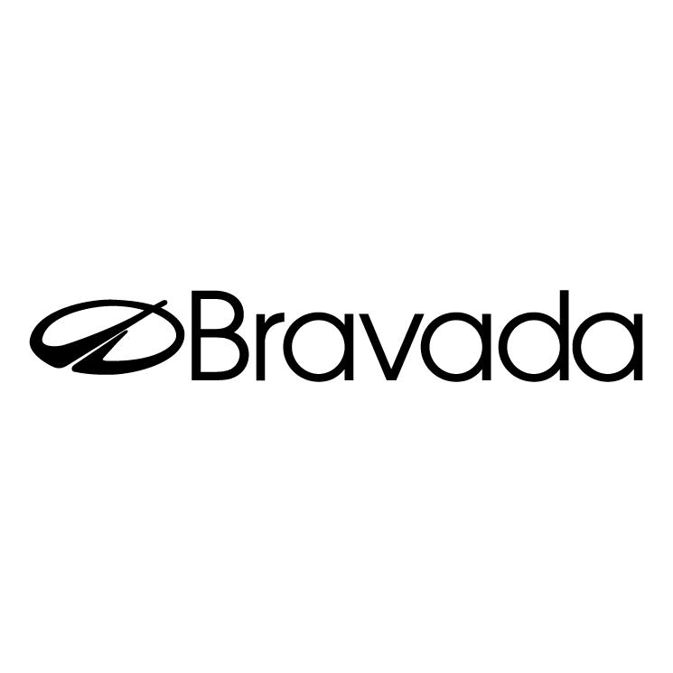 free vector Bravada