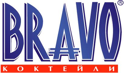 free vector Bravo 10