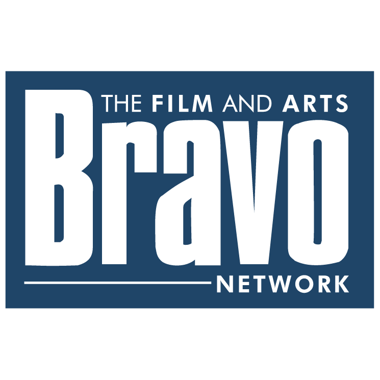 free vector Bravo 4