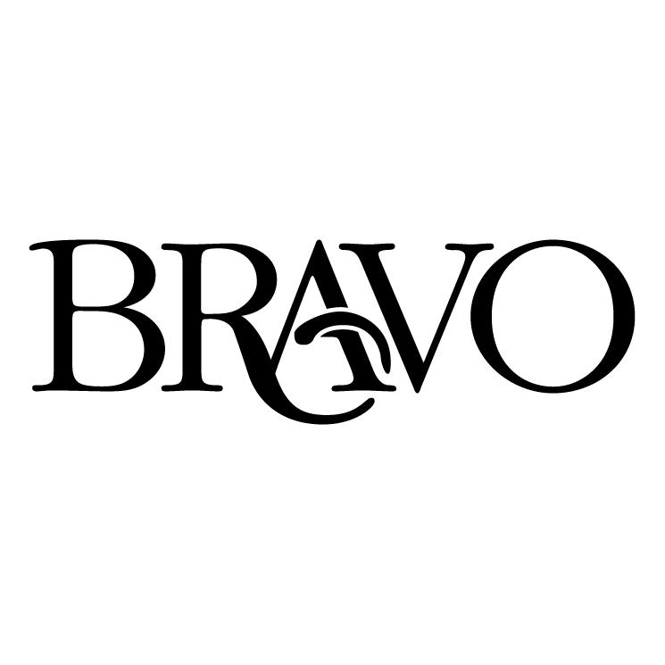free vector Bravo 6