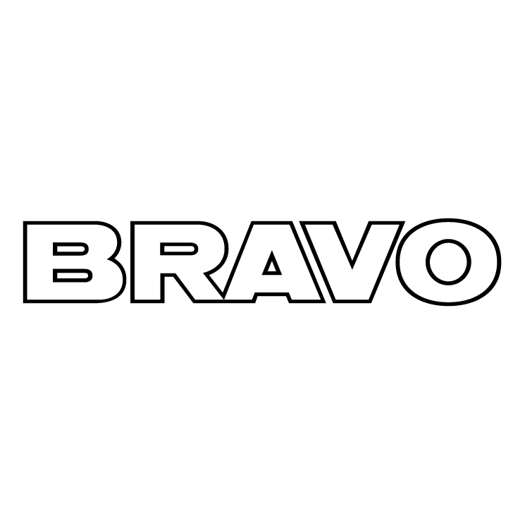free vector Bravo 7
