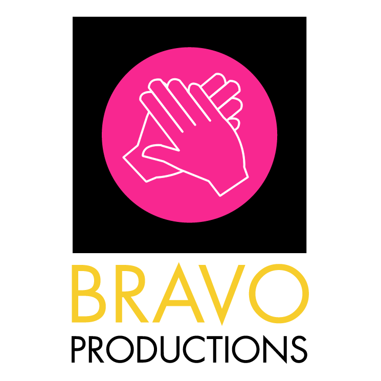 free vector Bravo production