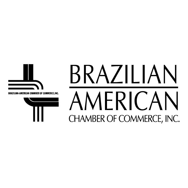 free vector Brazilian american