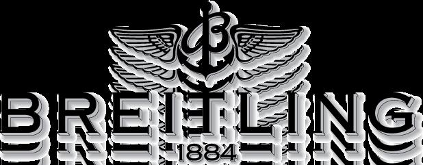 free vector Breitling logo3