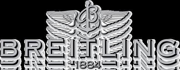 free vector Breitling logo