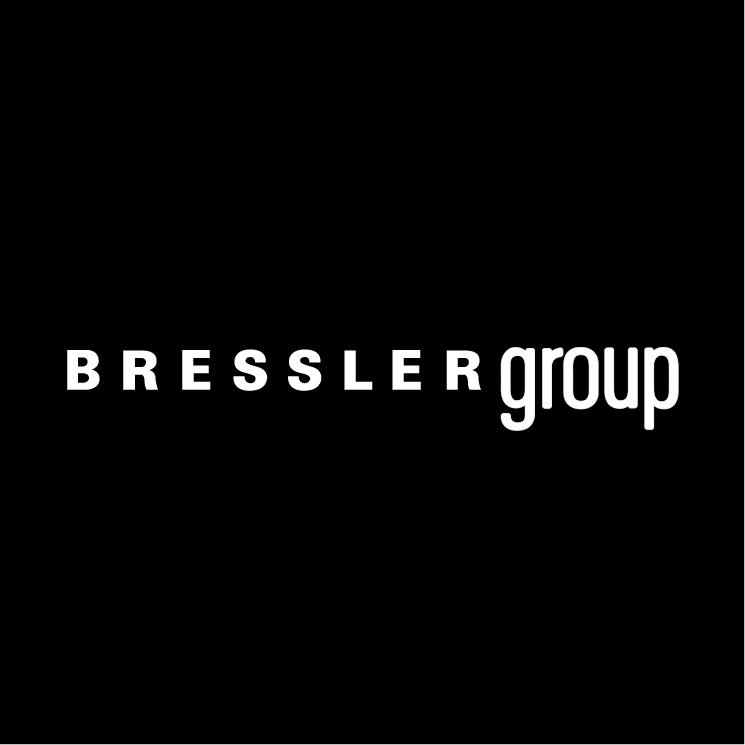 free vector Bressler group
