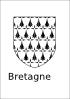 free vector Bretagne clip art