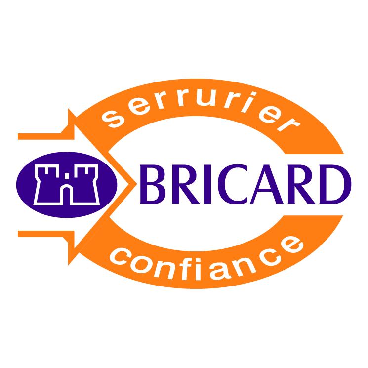 free vector Bricard