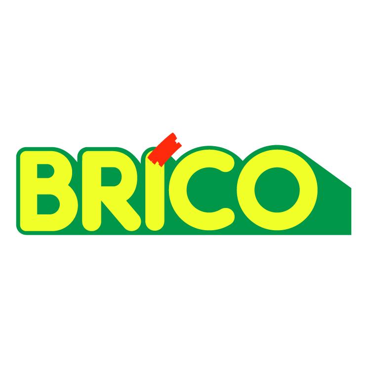 free vector Brico