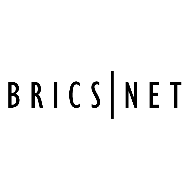free vector Bricsnet