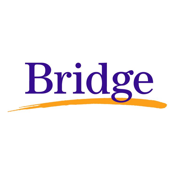 free vector Bridge