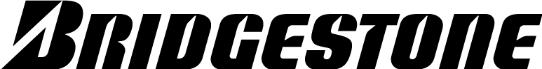 free vector Bridgestone logo