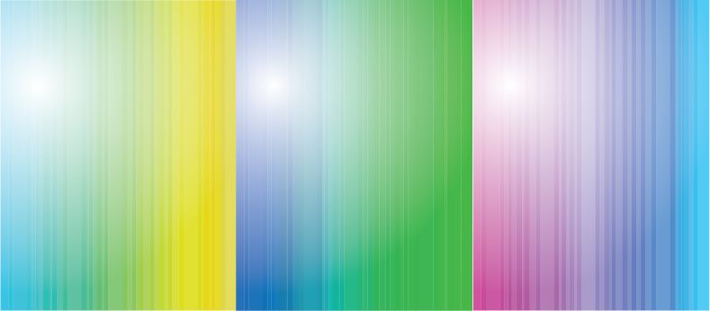 free vector Bright Color Background Vector Graphics