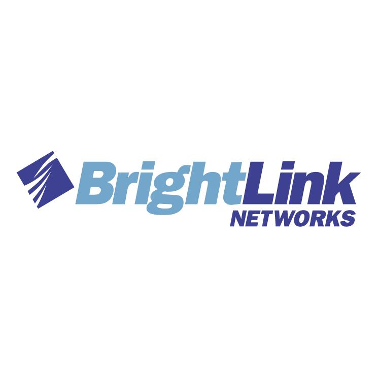 free vector Brightlink networks