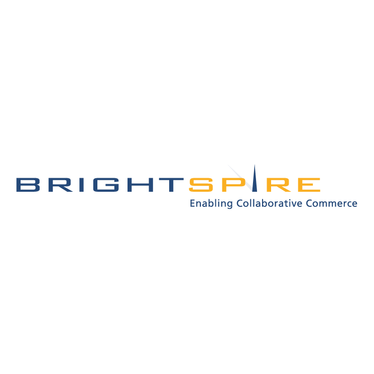 free vector Brightspire