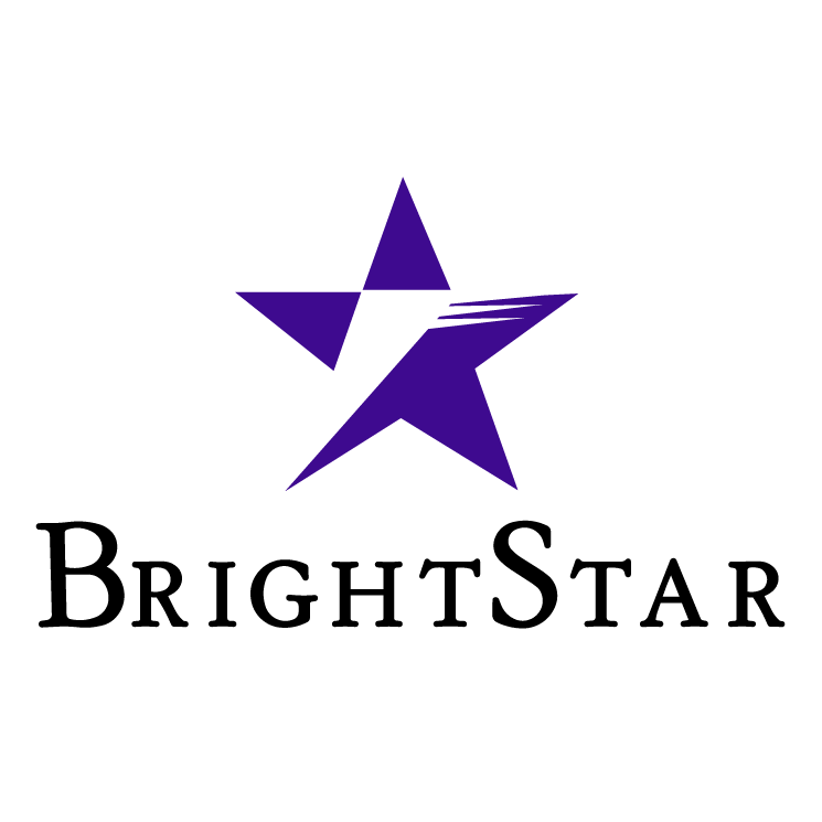 free vector Brightstar 0