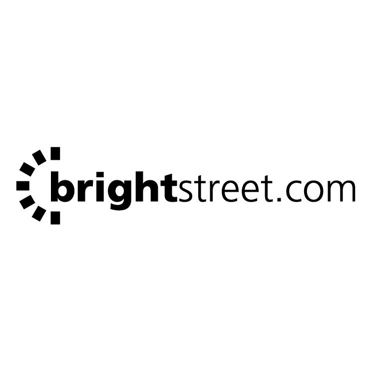free vector Brightstreetcom
