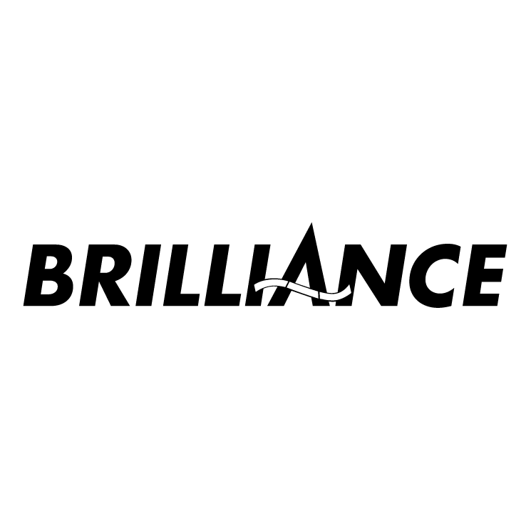 free vector Brilliance