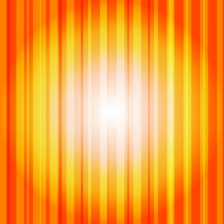 free vector Brilliant color of the background 03 vector