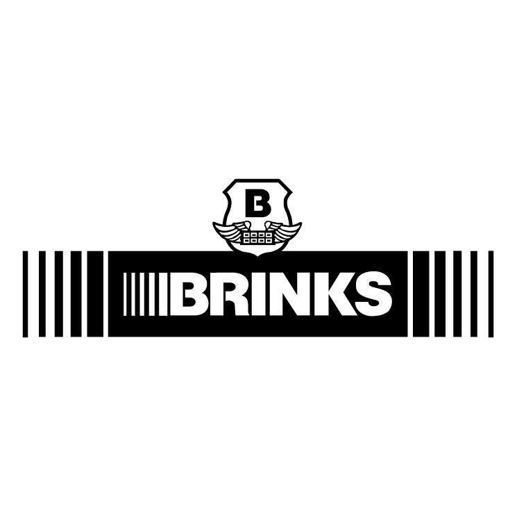 free vector Brinks 2
