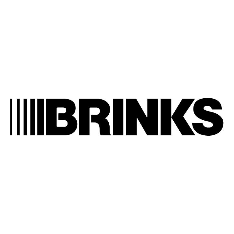 free vector Brinks