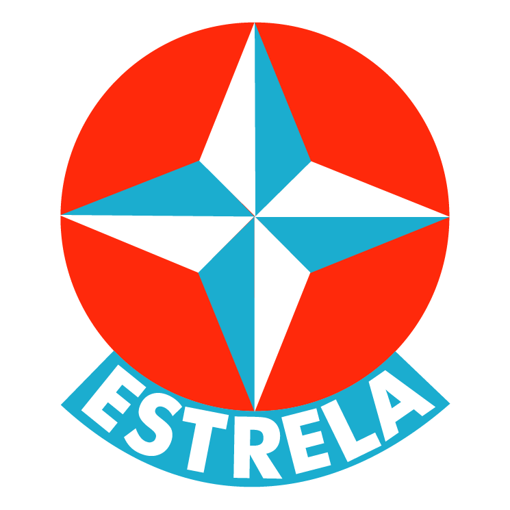 free vector Brinquedos estrela