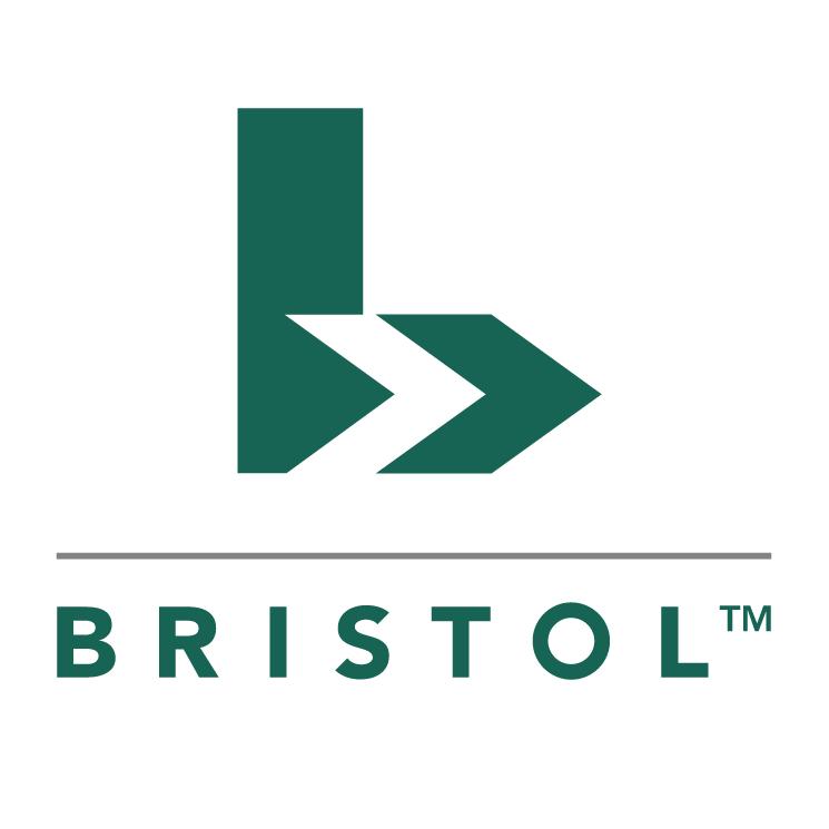 free vector Bristol 0