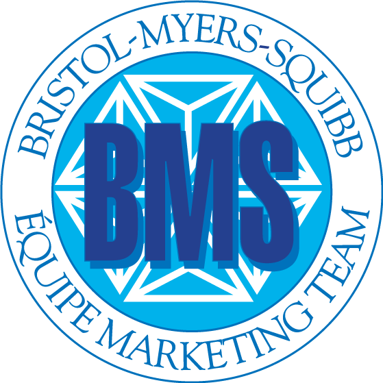 free vector Bristol-Myers-Squibb