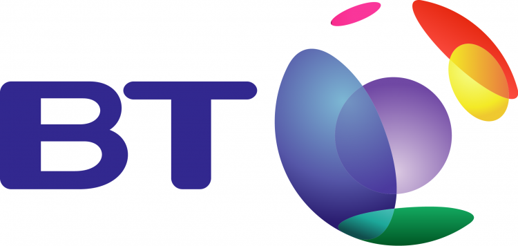 free vector British telecom 0