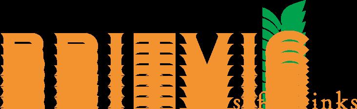 free vector Britvic logo