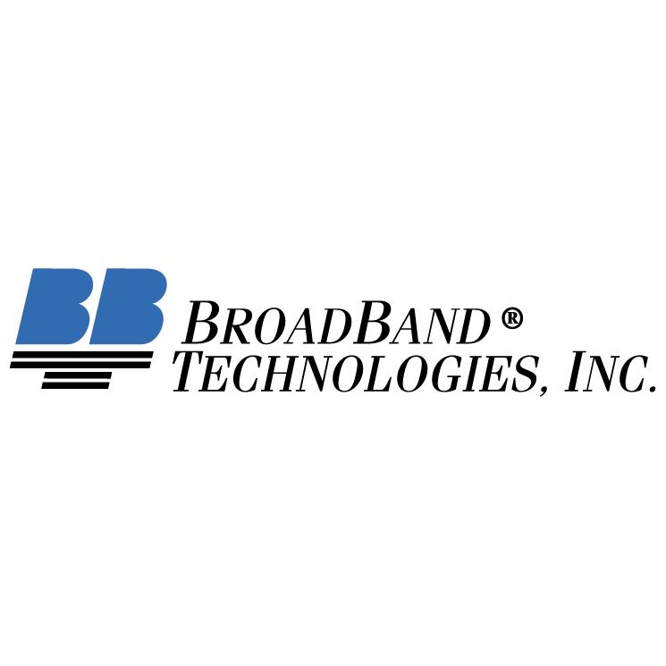 free vector Broadband technologies