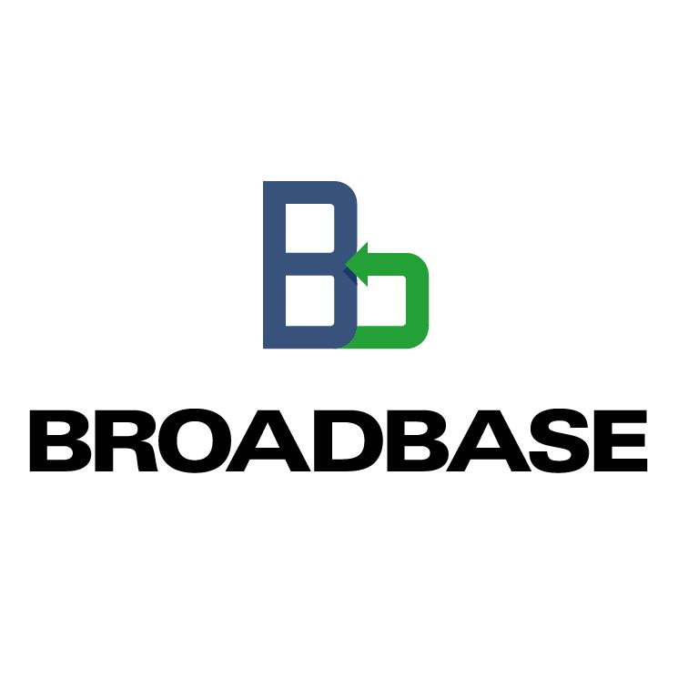 free vector Broadbase