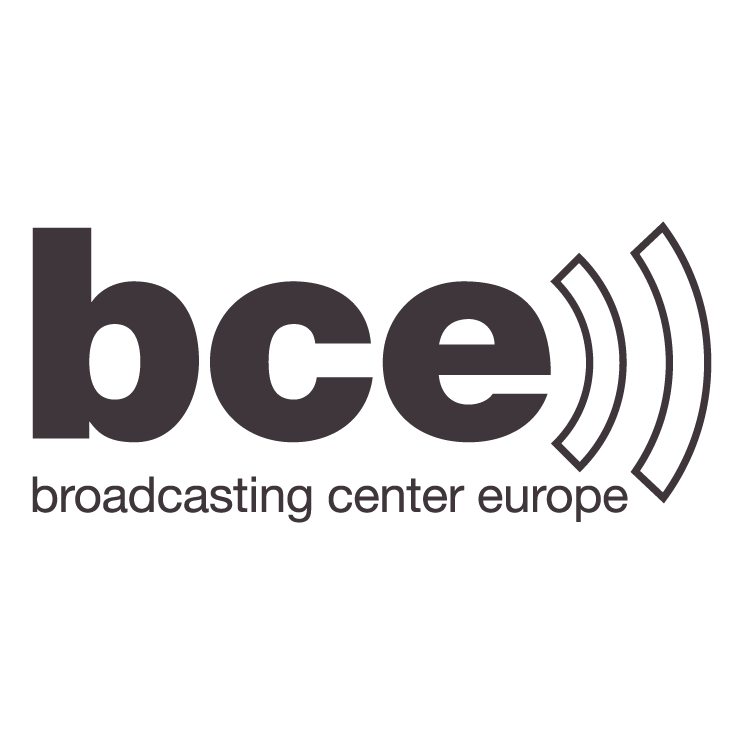 free vector Broadcasting center europe 0