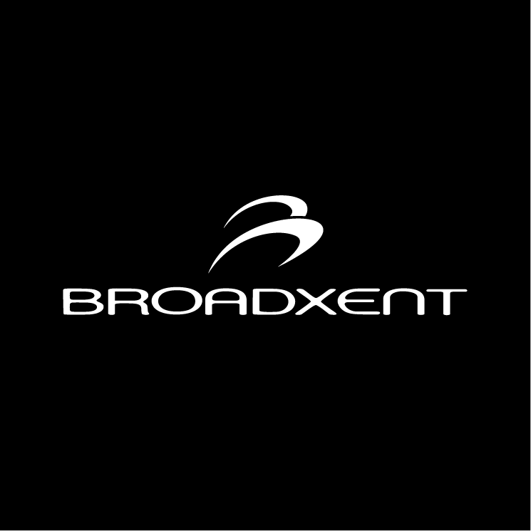 free vector Broadxent 1