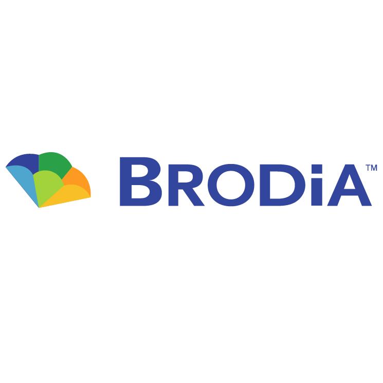 free vector Brodia