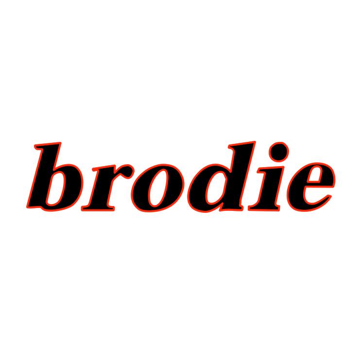 free vector Brodie bikes