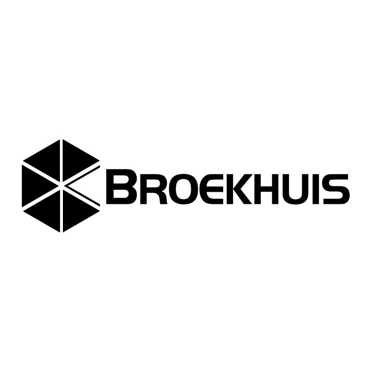 free vector Broekhuis