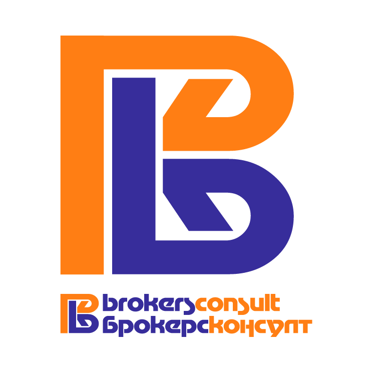 free vector Brokers consult