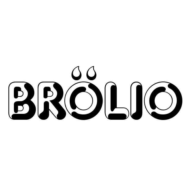 free vector Brolio