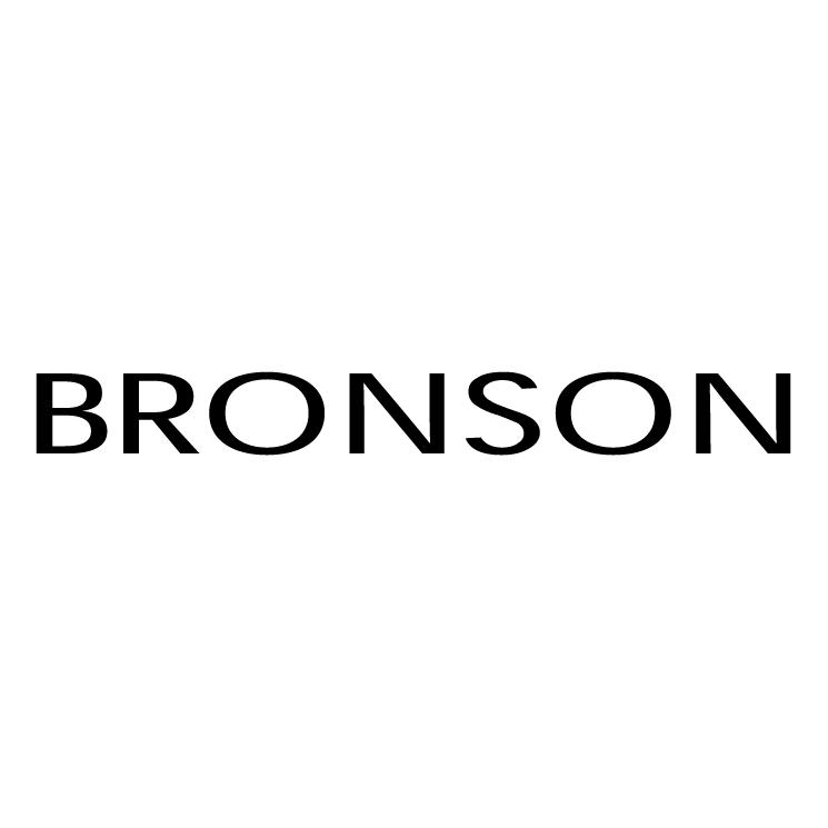 free vector Bronson laboratories