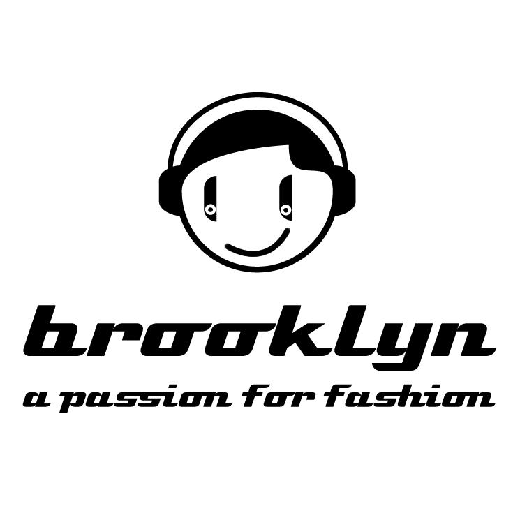 free vector Brooklyn