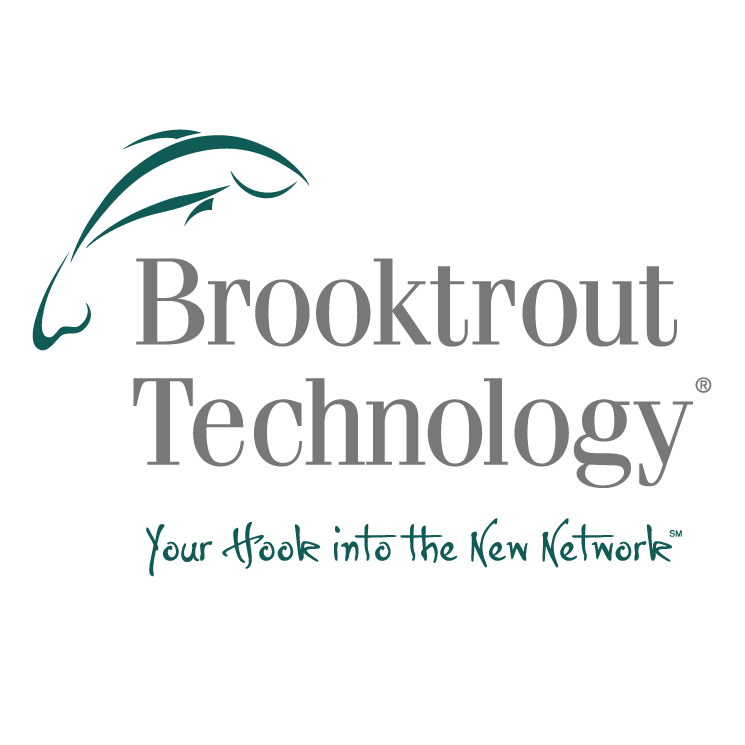 free vector Brooktrout technology 0