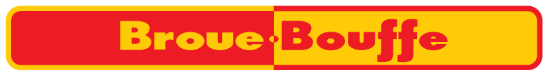free vector Broue-Bouffe logo