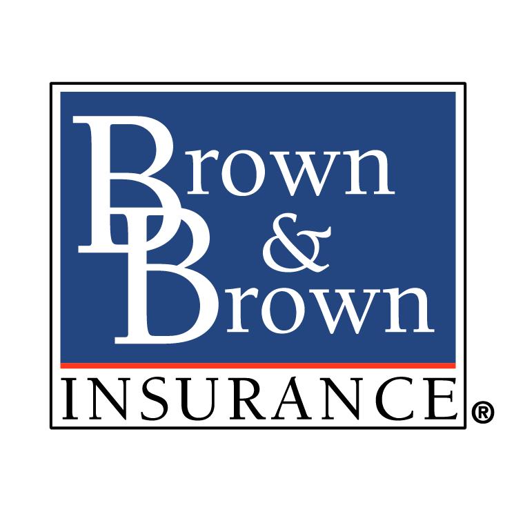 free vector Brown brown