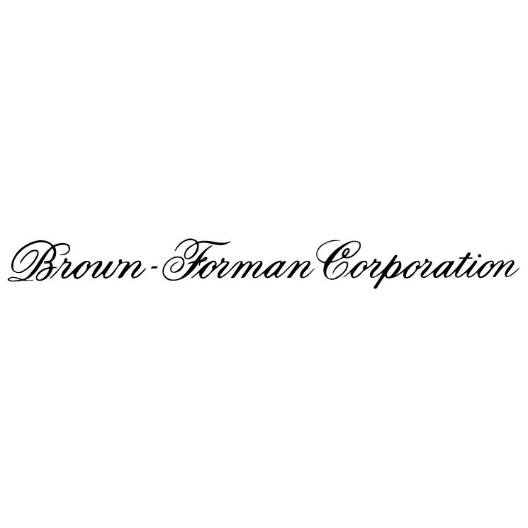 free vector Brown forman 0