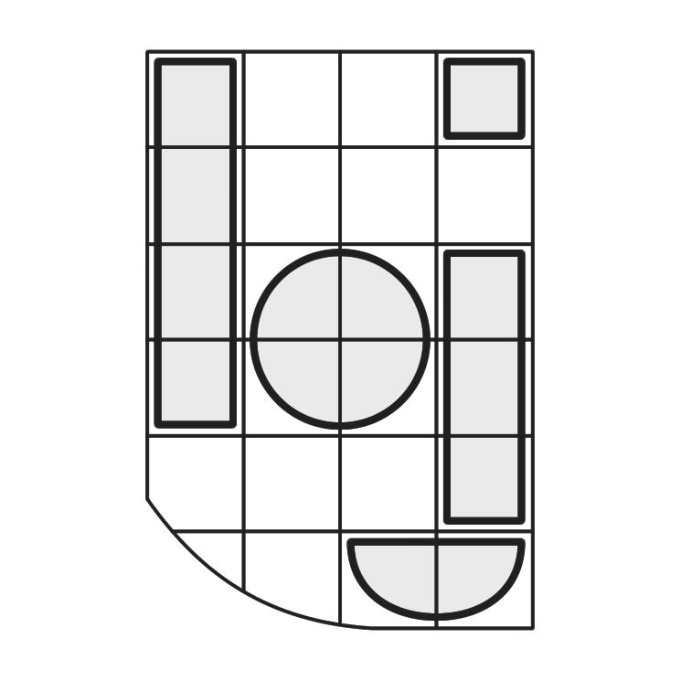 free vector Brown jones