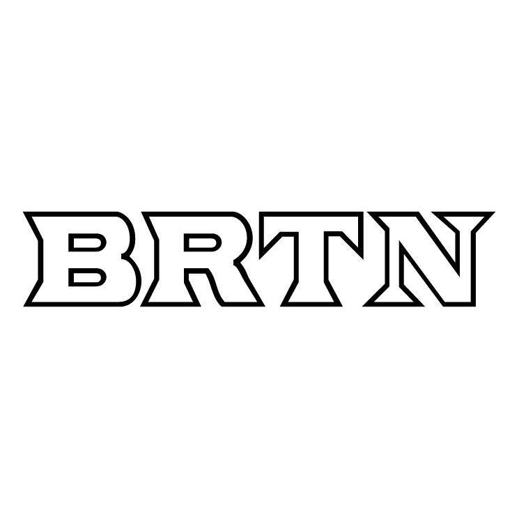free vector Brtn