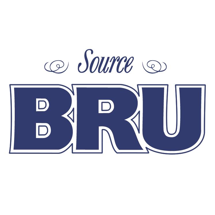 free vector Bru 0
