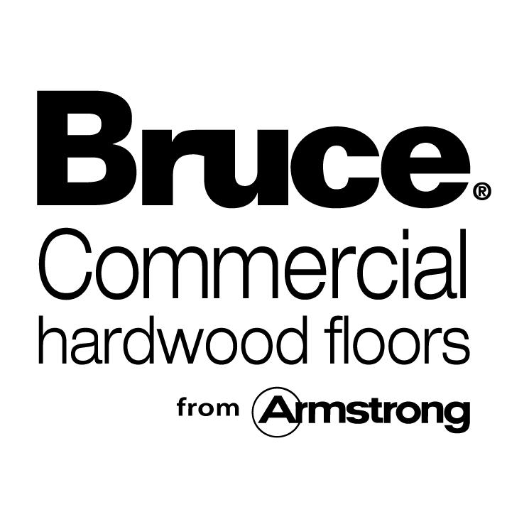 free vector Bruce 0